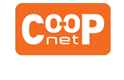 CooPNet